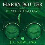 Harry Potter and the Deathly Hallows,...
