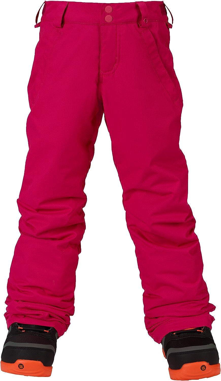 Burton Girls Sweetart Pant Little Big Kids