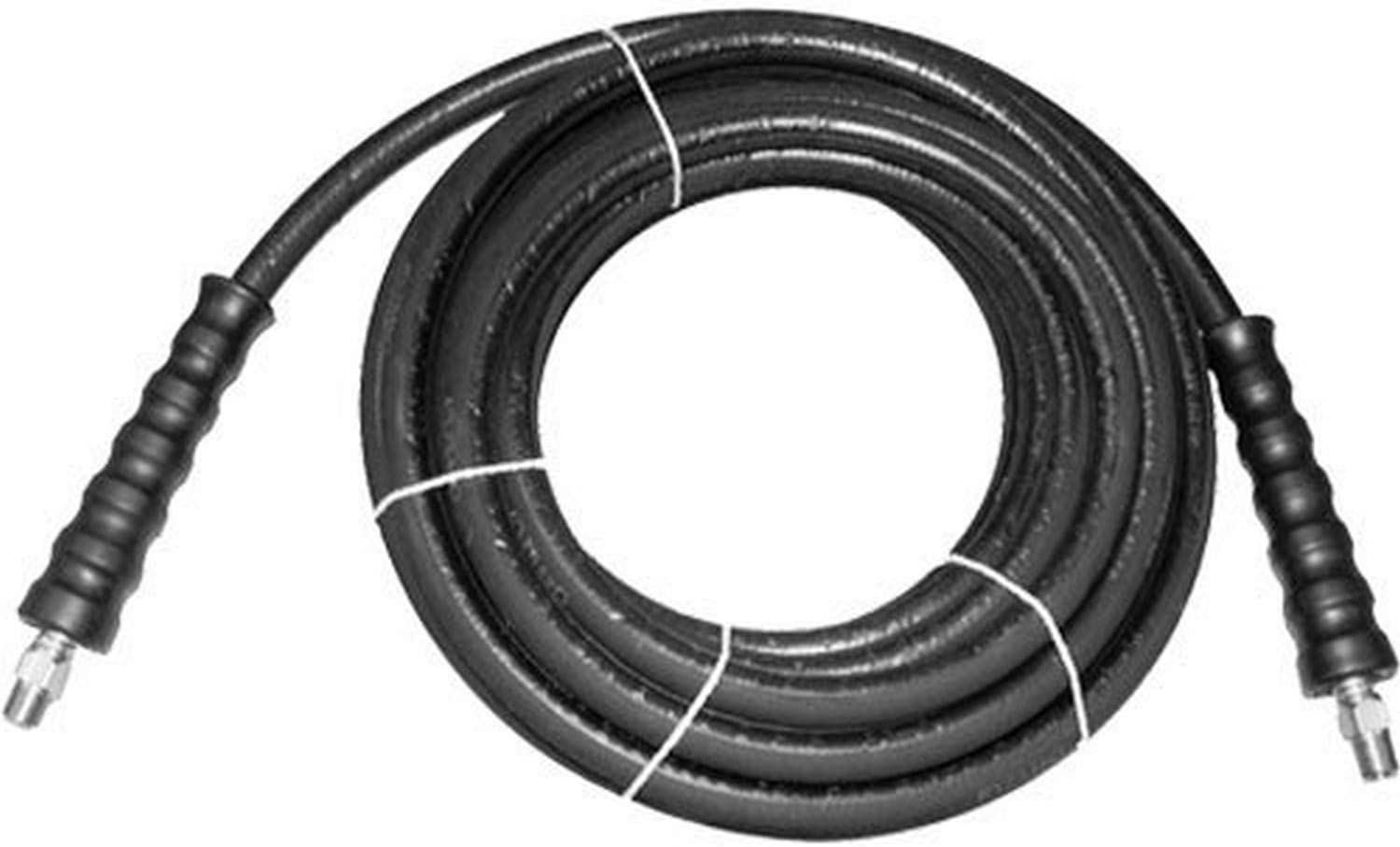 AR North America PW909103K Quick Connect Hose Adapter Yard Garden Outdoor Livin