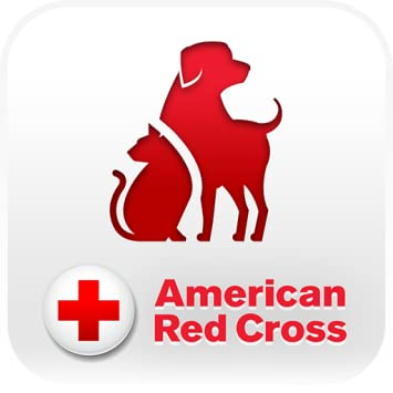 Amazon.com: Pet First Aid by American Red Cross: Appstore for Android