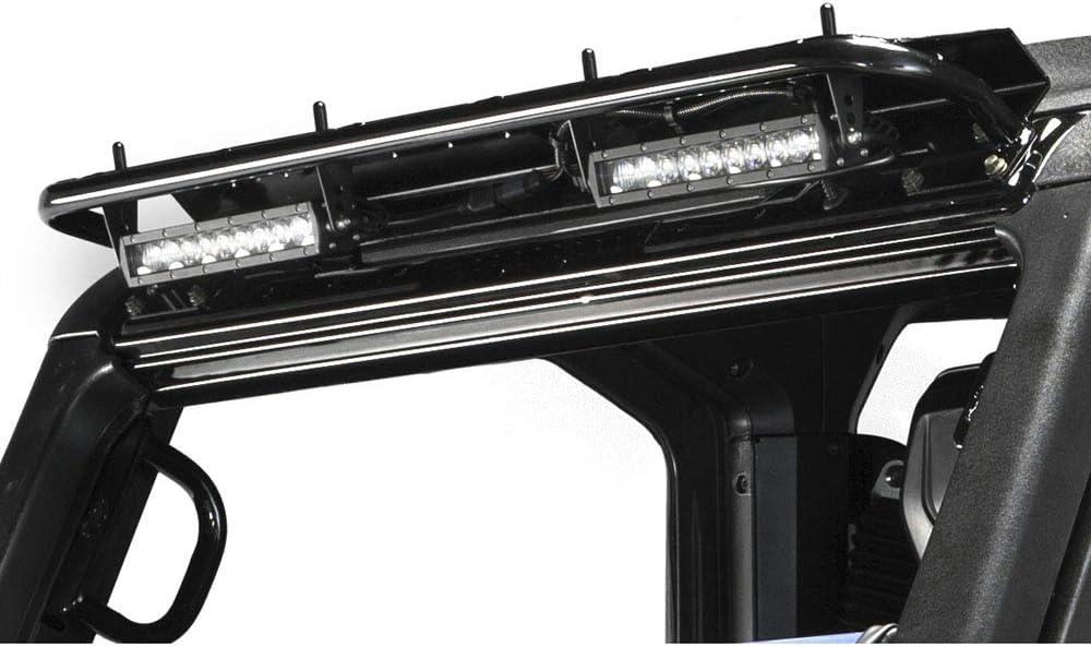 CUB CADET 503-01520 Gas Cap Challenger MX750 MX550 EPS 750 550 4x4