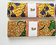 Head wraps for women, Gifts for women, African head wraps for women, Gifts for her, Gifts for mom, Gifts for s
