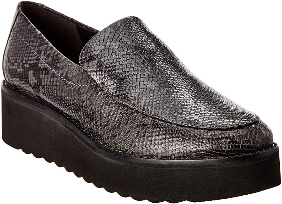 Vince Womens Fashion-Sneakers