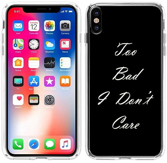 iphone xs max case quotes