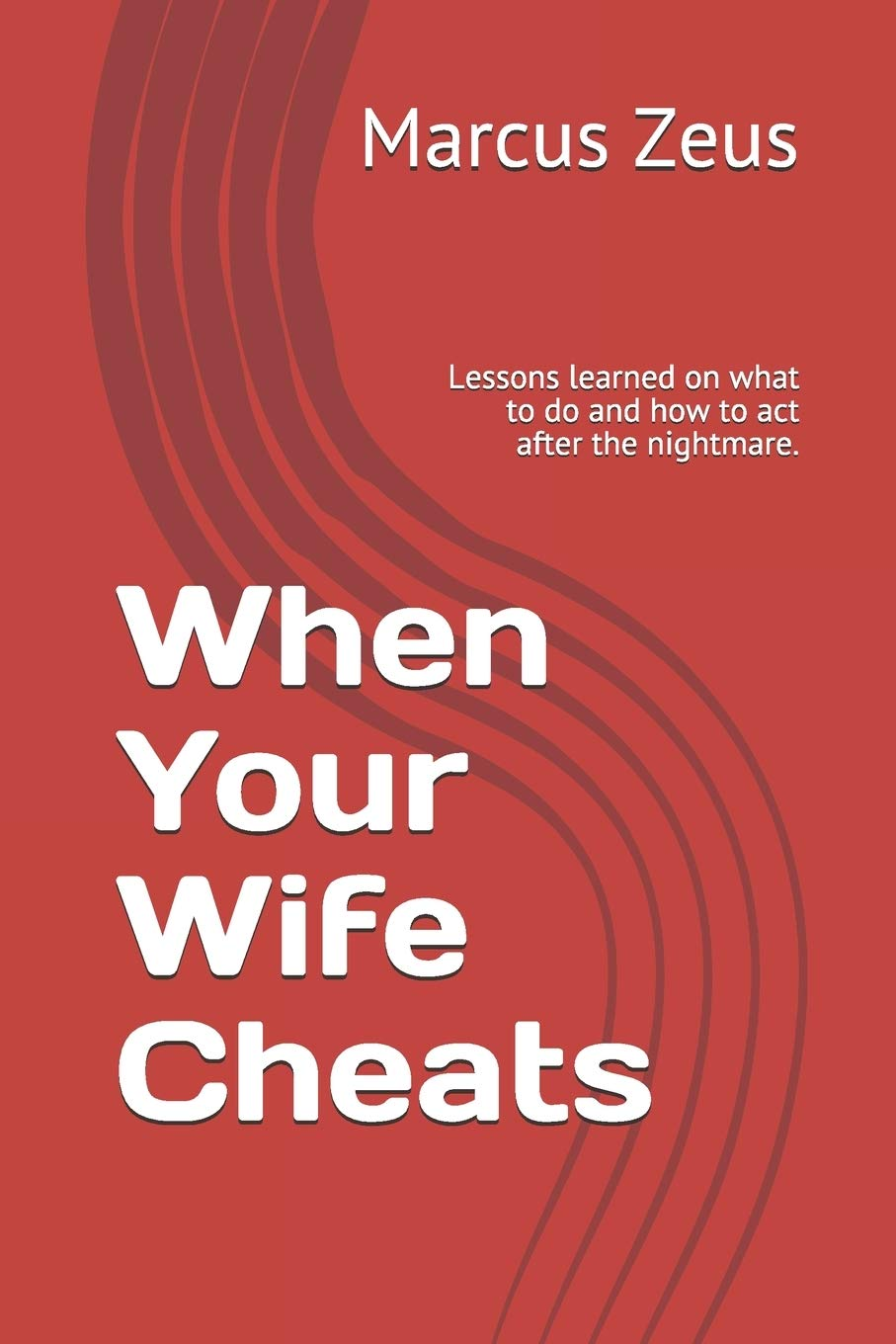 Cheats with wife How To