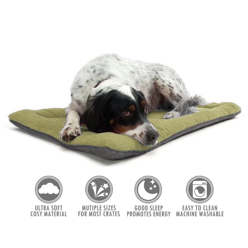 al prezzo più basso Happy- little -bear Imbottitura per materassino Confortevole per materassino Confortevole Confortevole Confortevole  risparmia il 35% - 70% di sconto