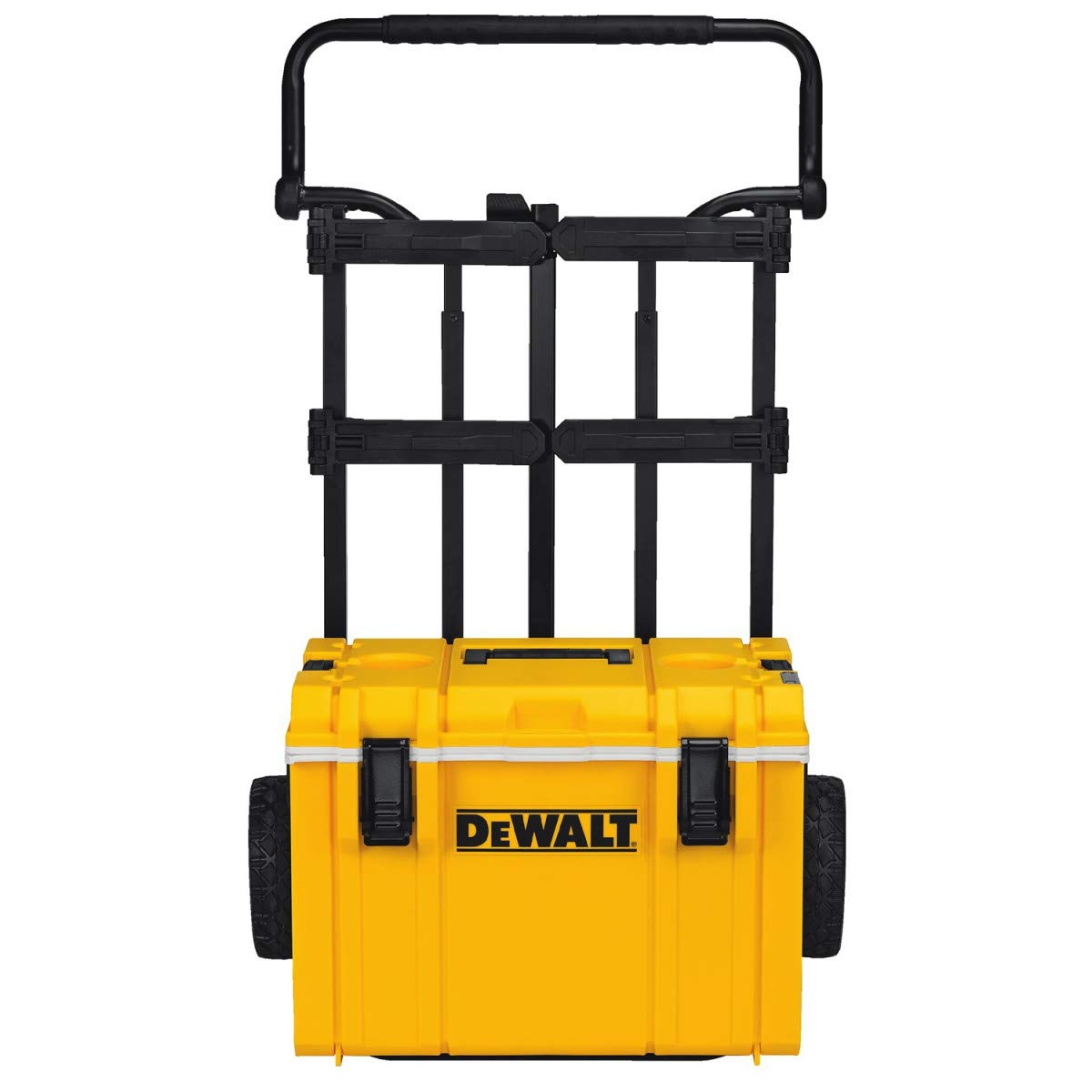 DEWALT Tough System Cooler (DWST08404) by DEWALT (Image #2)