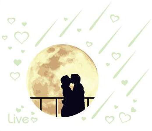 Mondschein-Dating Date-Servicetelefonnummer