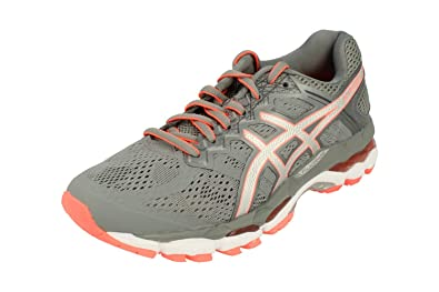 ASICS Gel Superion Damen Running Trainers T7H7N Sneakers
