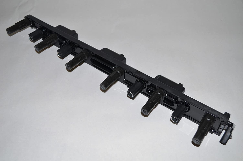 Mopar 56041476AA Ignition Control Module