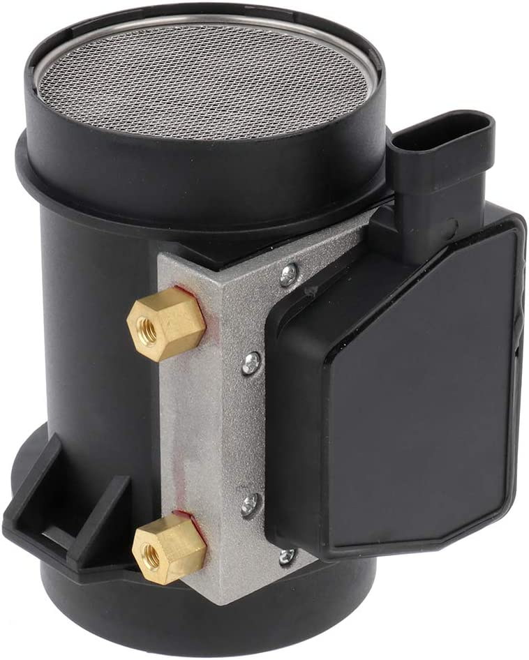 MA157 Aintier Air Sensor Mass Air Flow Sensor MAF Fit for 1986-1987 Chevrolet Camaro,1986-1987 Chevrolet Corvette,1986-1987 Pontiac Firebird