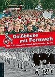 Geißböcke mit Fernweh: Der 1. FC Köln und seine internationalen Spiele