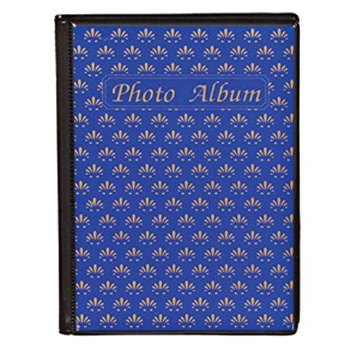 PIONEER PHOTO ALBUMS Photo Album [36 Pictures]