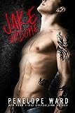 Jake Undone (English Edition)