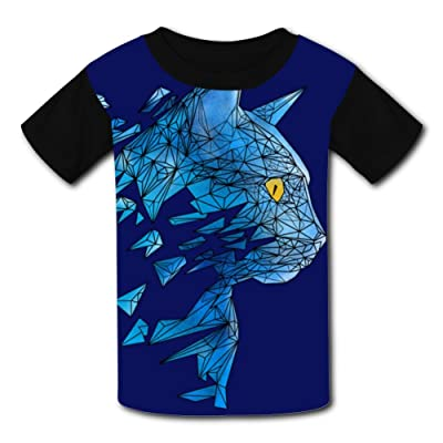 Mmm fight Polycat Light Weight T-Shirt 2017 The Latest Version for Boysfree Postage
