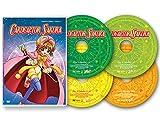 Cardcaptor Sakura Collection #1 DVD (Standard Edition) (Eps #1-23)