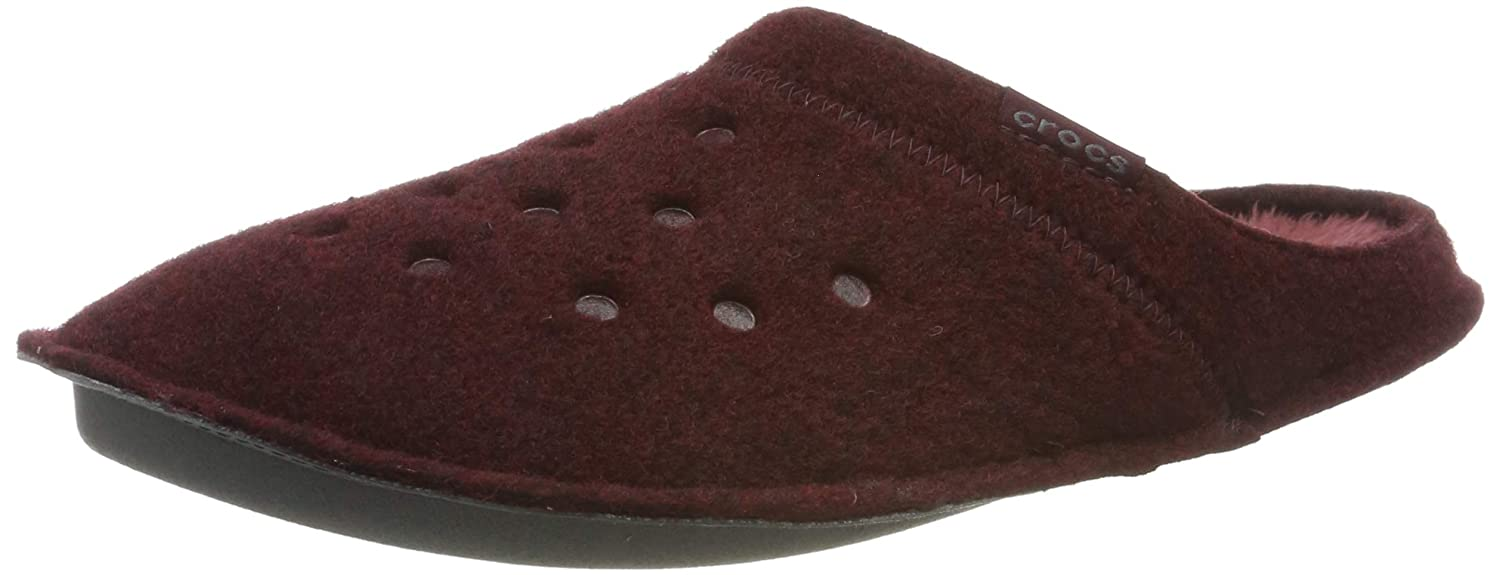 Crocs Mens and Womens Classic Slipper