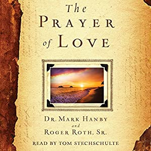 The Prayer of Love Audiobook