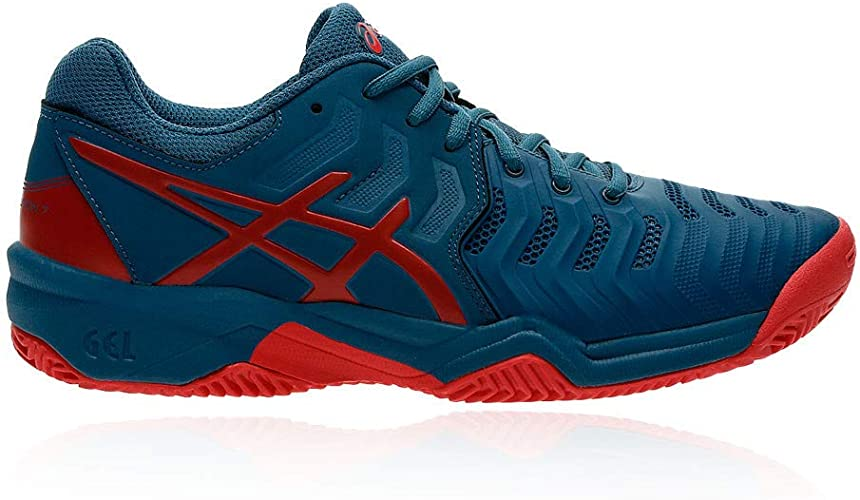 asics chaussures sport
