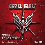 Orzel bialy | Marcin Przybylek