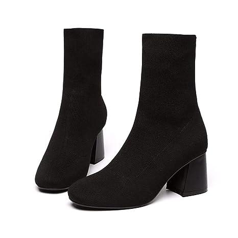 Calzini Valentines   ss18   Stivali, Scarpe e Accessori di