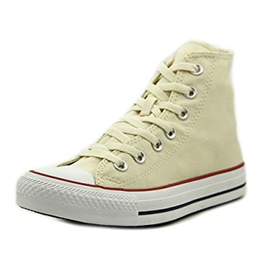 Converse Unisex Sneakers Erwachsene Sneakers Unisex Chuck Taylor All Star M9162 High ... 3bf663