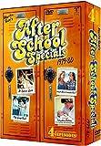 After School Specials: 1979-1980 DVD Set by Various Actors