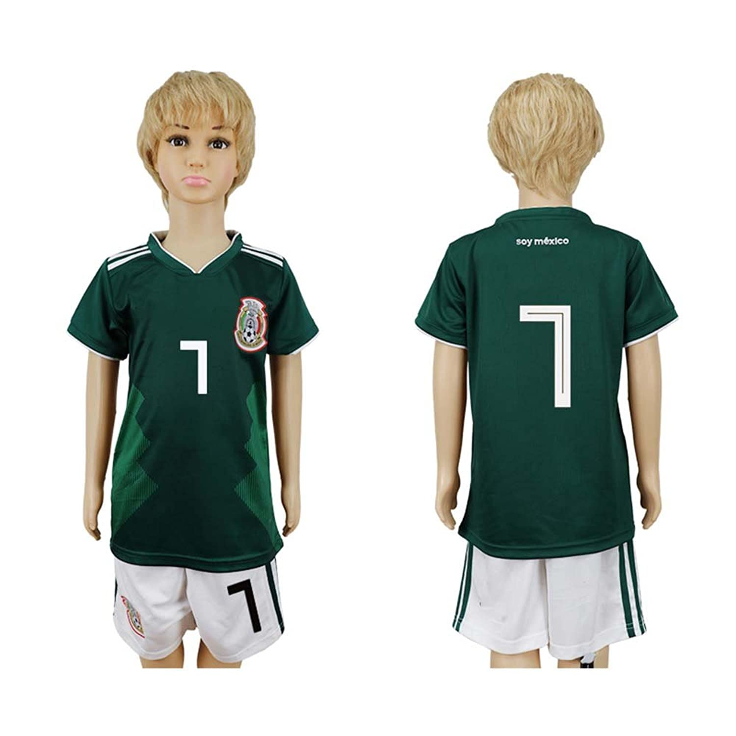 Puizozi SHIRT ボーイズ B07D3JNGKG20# (5 to 6 Years Old)