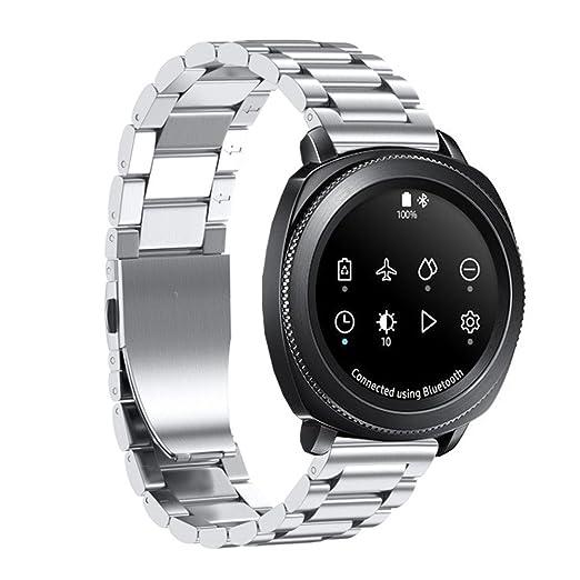 Reloj - Oascis - para - China