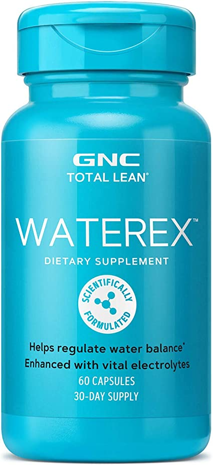 best womens weight loss pills gnc