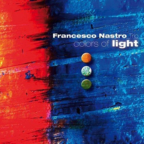 colors-of-light-by-francesco-nastro-2014-07-08