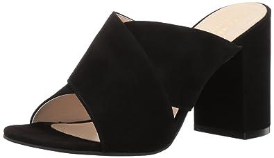 b638b79873a Cole Haan Women s Gabby Sandal