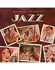 Jazz (Cd