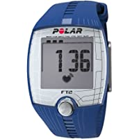 Polar FT2 Cardiofrequenzimetro