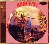 Graffiti (+ 2 Bonus-Tracks from 1968)