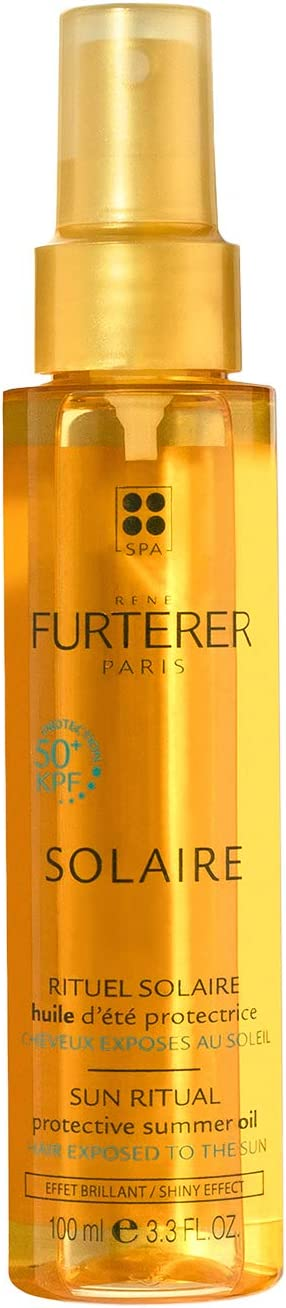 ACEITE SOLAR PROTECTOR KPF 50