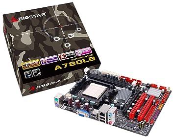 BIOSTAR A68MHD2 AMD AHCI WINDOWS VISTA DRIVER
