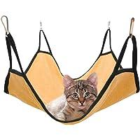 Amazon Best Sellers Best Cat Hammocks