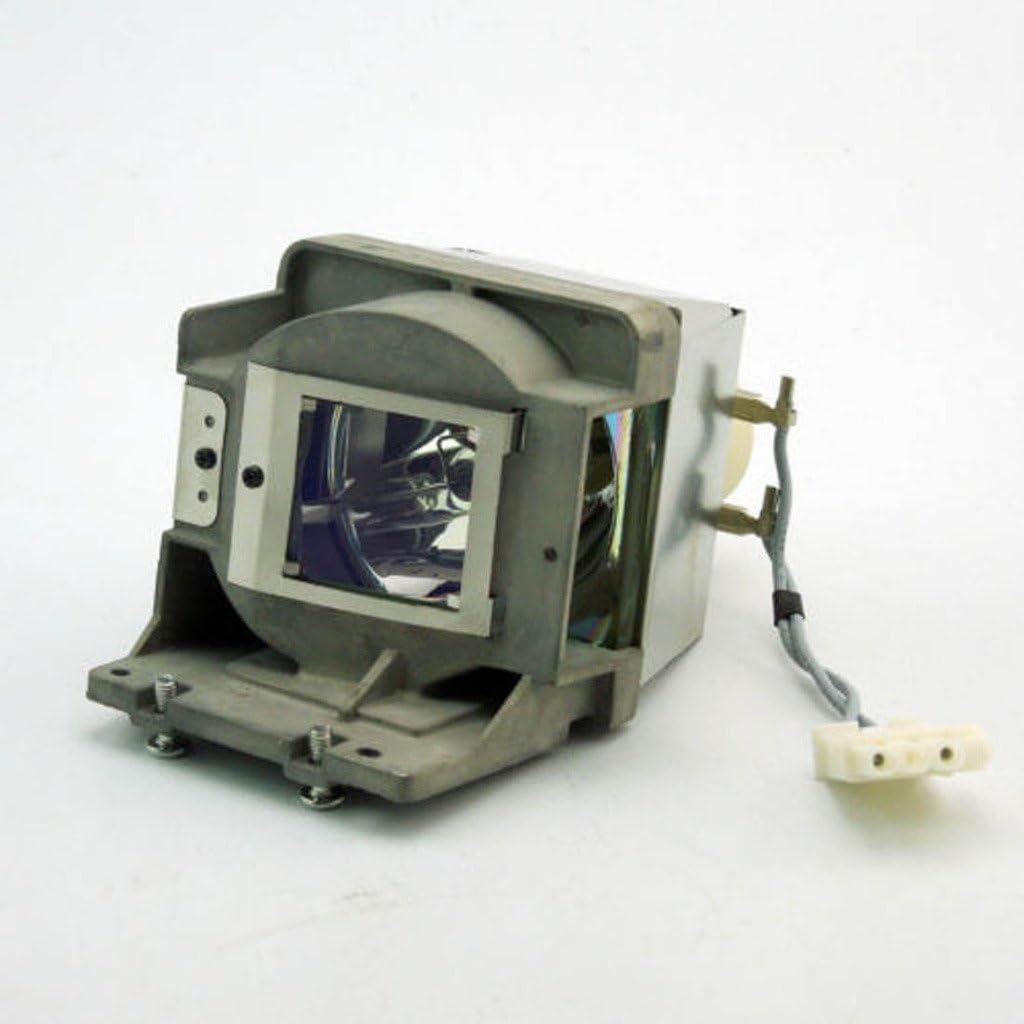 HWO Lamp 5J.J9R05.001 for BENQ MS504//MS521P//MX505//MX522P.