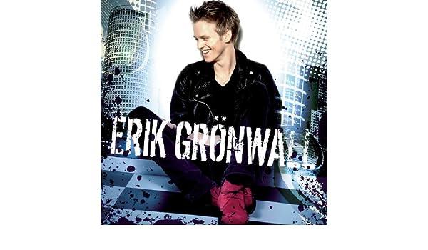 erik gronwall higher free mp3