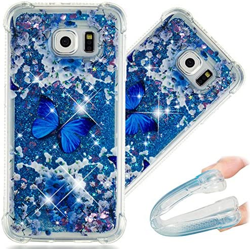 Floating Quicksand Shockproof Protective Silicone product image