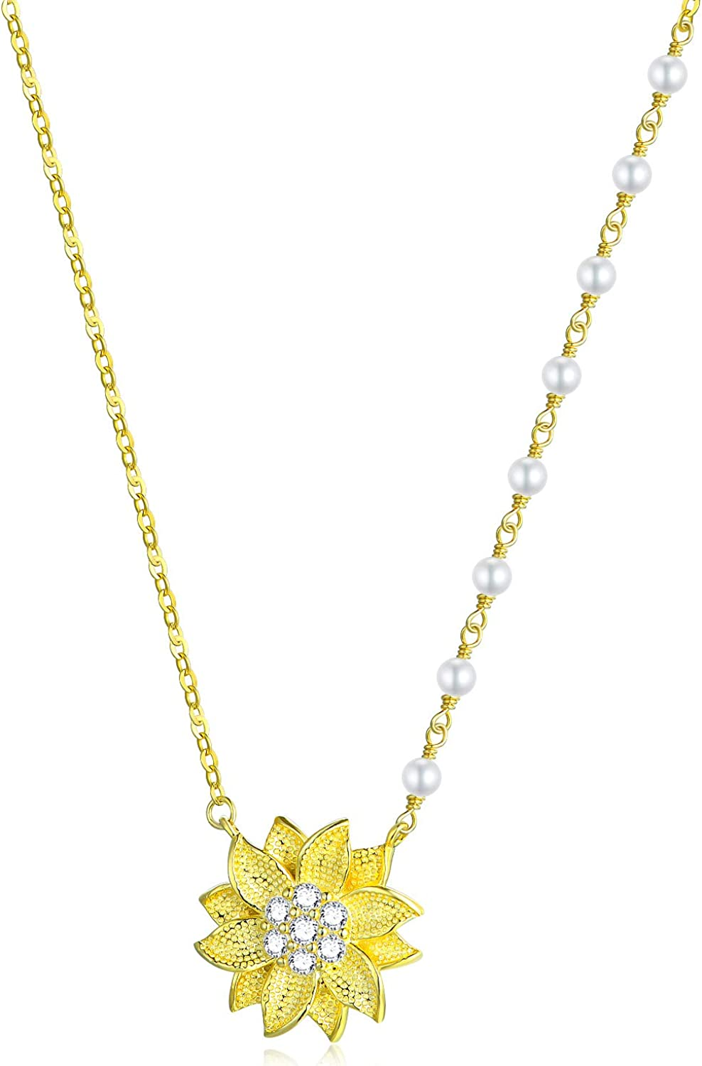 """Ladies Chic Silver Sunshine /""""You are my Sunshine/"""" Message Card Necklace Jewelry"""