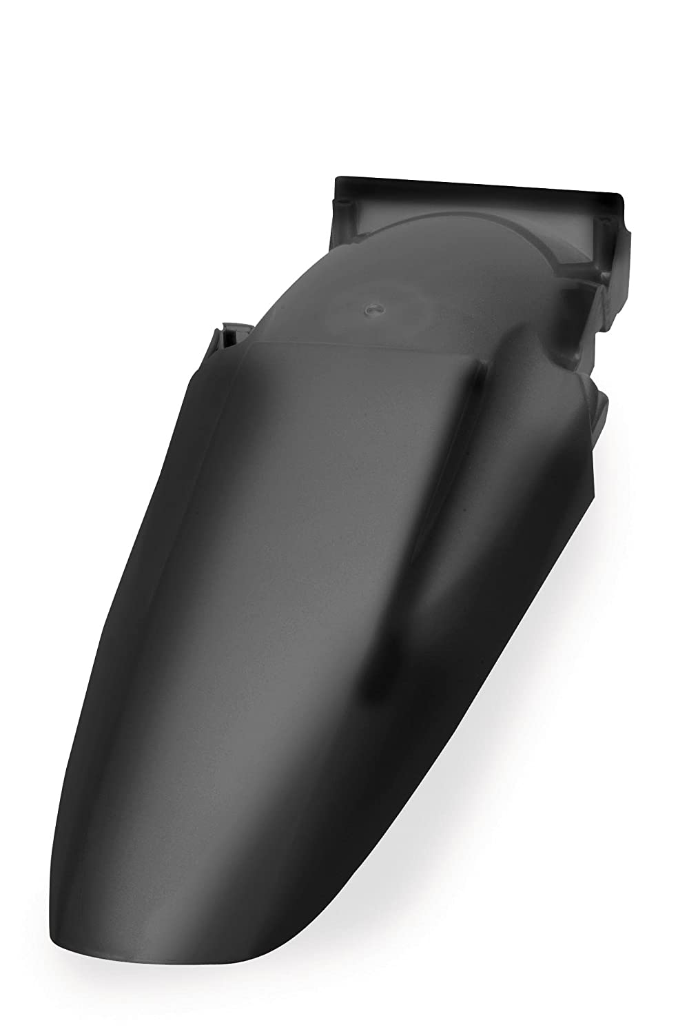 Black Acerbis 04-05 Kawasaki KX250F Rear Fender