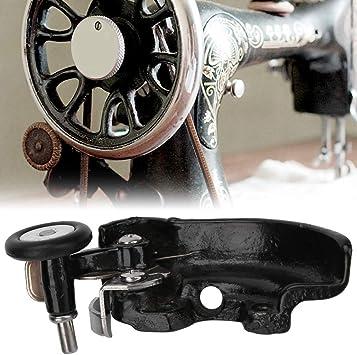 Devanadora de máquina de coser - BiuZi 1Pc Máquina de coser de ...