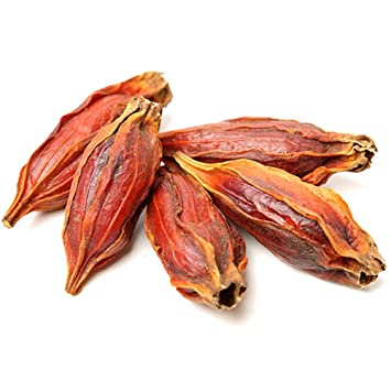 Amazon Com 1 Zhi Zi Chinese Herb Cape Jasmine Seeds Dried