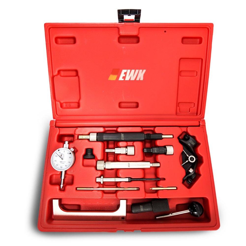 EWK Diesel Fuel Injection Pump Timing Indicator