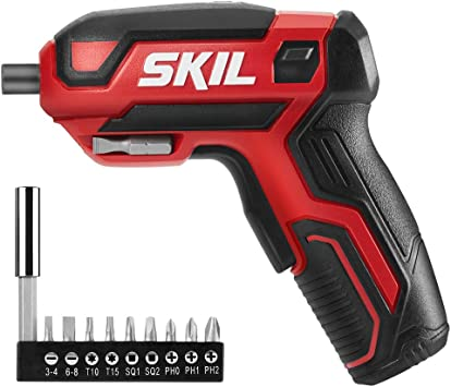 Skil SD561801 featured image