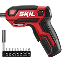Best Cordless Screwdriver 2020 Amazon Best Sellers: Best Power Screwdrivers