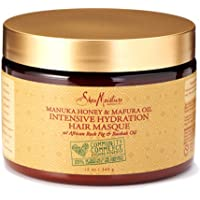 Amazon Best Sellers Best Hair Treatment Masks