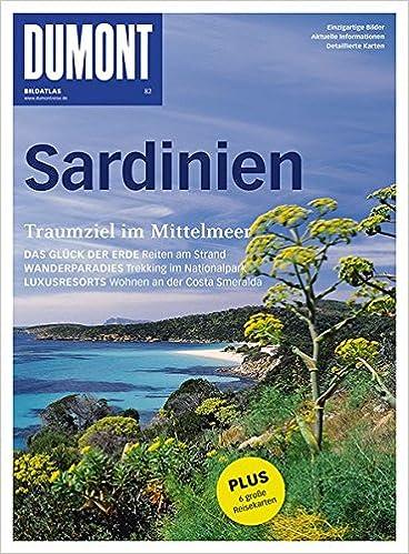 Hauser reisen sardinien 2019